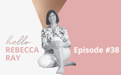 Episode #38 Self Worth and Self Kindness